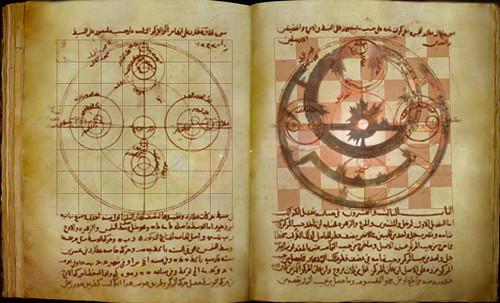 "Astrolabios, ubicantes de estrellas guía • <a style=""font-size:0.8em;"" href=""http://www.flickr.com/photos/30735181@N00/32230769590/"" target=""_blank"">View on Flickr</a>"