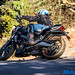 Bajaj-Dominar-Review-17