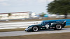 #10 JamesCullen 1968 LolaT70MkIIIb-2 (rickstratman26) Tags: historic sportscar racing car cars racecar racecars motorsport motorsports classic 23 hour sebring international raceway florida canon lola t70