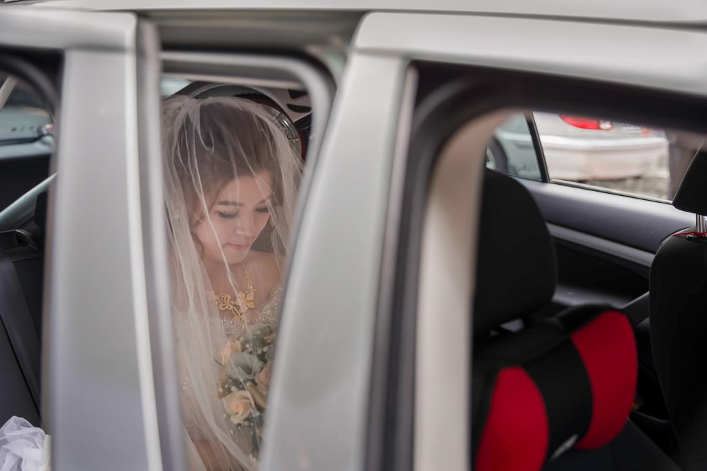 婚禮-0164.jpg