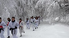 KYOKUSHIN_WINTER_CAMP_28-29_JAN_20172491