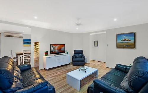 33 Dunalban Avenue, Woy Woy NSW 2256