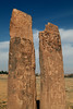 Stone age (Délirante bestiole [la poésie des goupils]) Tags: arabie saudiarabia standingstones menhir rajajil sakaka protohistoire chalcolithic ancient thamudéen archéologie archeology