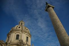 Rome 2010 1695