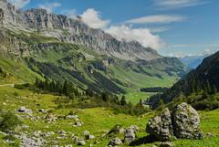 Col du Klausen (Meinrad Périsset) Tags: paysages alpes alpessuisses klausenpass swissmountains nikon nikond200 nikonlens captureone10