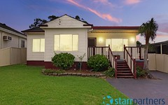 251 Desborough Road, St Marys NSW