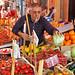 Italy-2153 - Capo Street Market