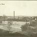 Aylmer, Ontario, Canada (1910)