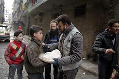Halab Syria 2013