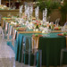Head Table-Upgrades-Lucite Chairs