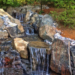 "Beautiful Waterfall by Greenhaven Landscapes <a style=""margin-left:10px; font-size:0.8em;"" href=""http://www.flickr.com/photos/117326093@N05/18352885702/"" target=""_blank"">@flickr</a>"