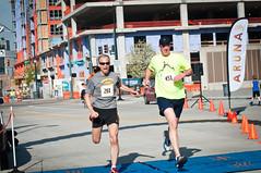 Aruna_Cincinnati_2015-54 (Aruna Run photos) Tags: 15 run aruna cincy