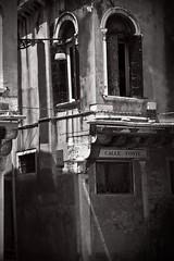Calle Fonte (Davide Steno) Tags: venice davide venezia steno davidesteno