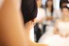 IMG_8919 (ksv2046) Tags: wedding bw ceremony wed 흑백사진 흑백 아버지 반지 피아노 메이크업 기억 신랑 예물 프로포즈 축가 웨딩드레스 화이트 신랑신부 축복 이어링 설레임 마음가짐 웨딩스튜디오 스냅촬영 본식스냅 웨딩슈즈 스튜디오코이 버진로드 웨딩밴드