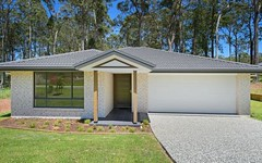 23 Kingston Town Loop (Ascot Park), Port Macquarie NSW