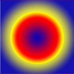 cIRCEFIRST (Marco Braun) Tags: art circle kunst mandala rings marco braun cercle ringe kreis