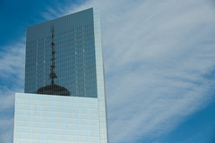 what justice for all (jd urban) Tags: nyc newyorkcity reflection building architecture freedomtower