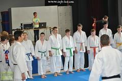 Judo-habay011