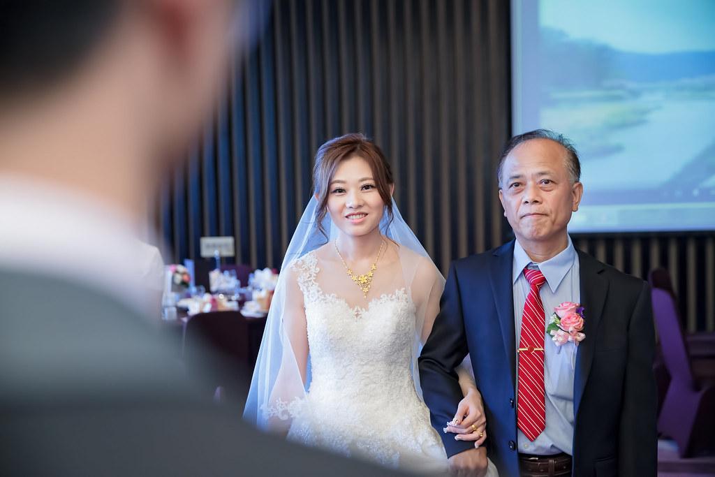 礁溪老爺大酒店-Unicorn&Fay096