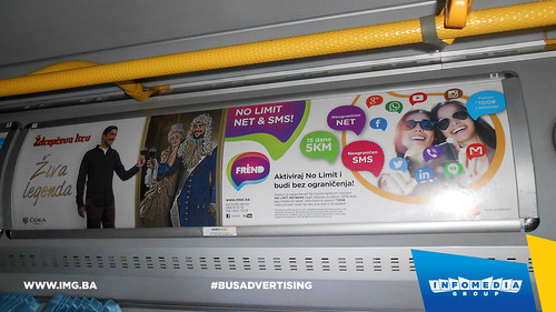Info Media Group - BUS Indoor Advertising, mtel 06-2015 (1)