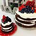 Capin Cake repostería artesana