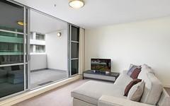 301/15 Atchison Street, St Leonards NSW