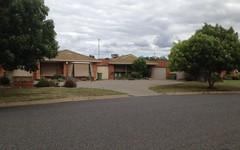 3/5 Banksia Drive, Corowa NSW