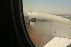 IMG_4214 (kmurphy34) Tags: airplane southafrica flying safari krugernationalpark charter kruger smallplane charterflight