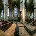 York Minster Panorama