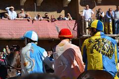 Palio 2 luglio 2015 (www.palio.be) Tags: si siena prova palio italië onda luglio 2015 tartuca valdimontone