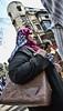 HL8A1502 (deepchi1) Tags: india muslim hijab bombay mumbai niqab