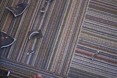 1540 365-345 - Buttafingah (mouchakof) Tags: ca usa selfportrait sandiego 365days mouchakofphotography