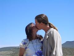 wedding0015