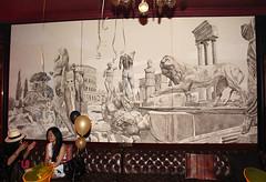 IMG_6430 (Rixn) Tags: 1920s glamour shanghai keeclub internations