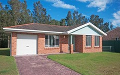 16 Higgins, Tea Gardens NSW