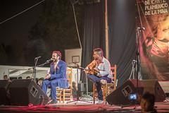 Festival Flamenco de La Mina 25