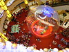 Canon S90 (Floy Chan) Tags: canons90 colorphoto christmas