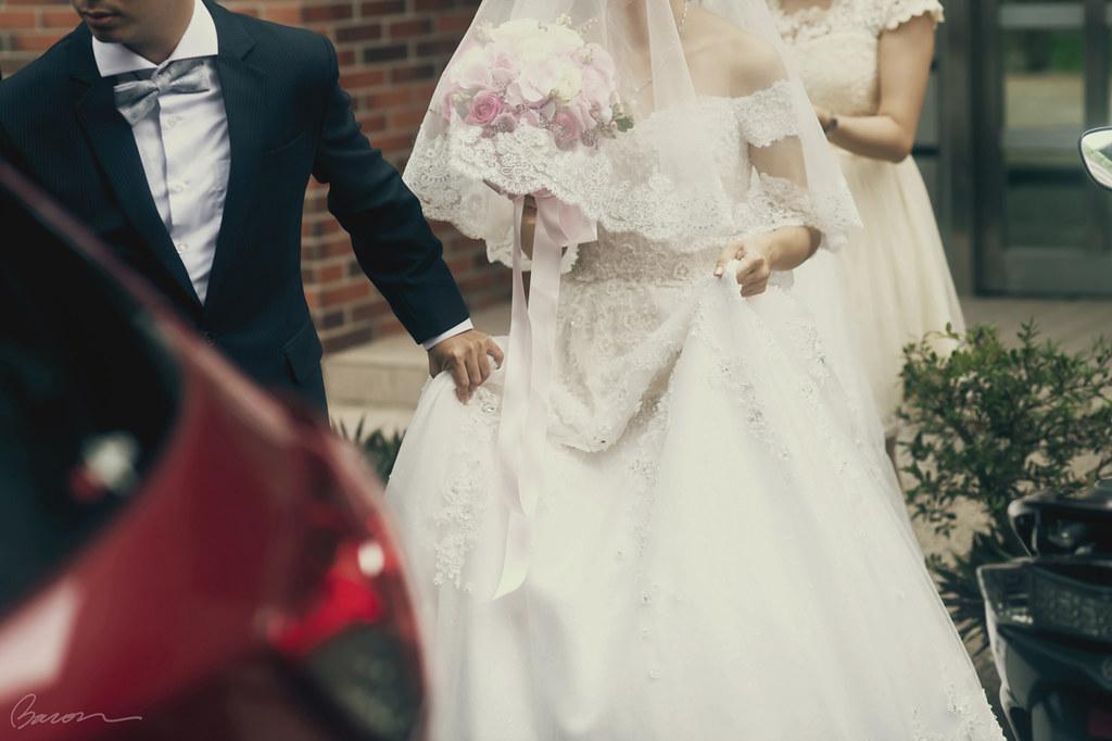 Color_091, BACON, 攝影服務說明, 婚禮紀錄, 婚攝, 婚禮攝影, 婚攝培根, 故宮晶華