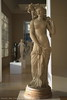 _DSC5289_v1 (Pascal Rey Photographies) Tags: musée museum muséedegrenoble art sculptures sculpture statues statue détails digikam digikamusers linux opensource freesoftware ubuntu france