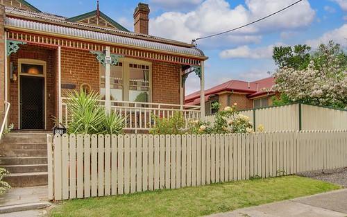 123 Faithfull St, Goulburn NSW 2580