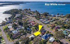 28 Princes Street, Bonnells Bay NSW