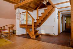 (K | VG) Tags: ferienhaus imageshooting interiorshooting nordsee objektfotografie immobilie