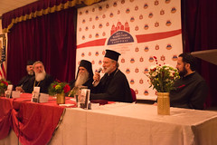 Honoring St. Mardarije-222
