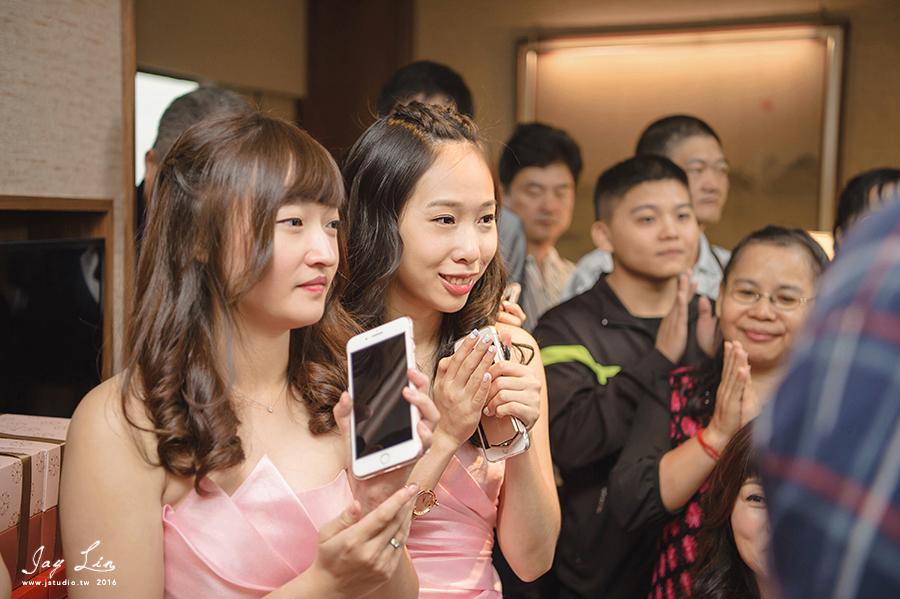 婚攝 台北遠企 遠東大飯店 台北婚攝 婚禮紀錄 婚禮紀實 JSTUDIO_0046