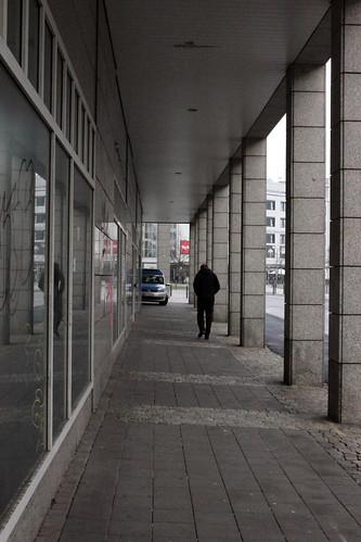 "Wellenworth (06) • <a style=""font-size:0.8em;"" href=""http://www.flickr.com/photos/69570948@N04/31628679926/"" target=""_blank"">Auf Flickr ansehen</a>"