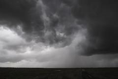 Mid-day t/storm (trifeman) Tags: 2017 january winter thunderstorm rain storm california sacramento rural clouds canon 7d canon7dmarkii tokina tokina1116mm