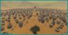 Saurez vous trouver le trésor ! (Tim Deschanel) Tags: tim deschanel sl second life landscape paysage exploration plain jars tefa sand theplainofjars tefaofsand jarre plaine