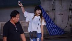 asia girl (jpp_candid) Tags: candid asia cute girl
