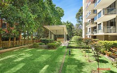 610/39-47 Orara Street, Waitara NSW