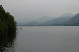 06 Bassenthwaite Lake02